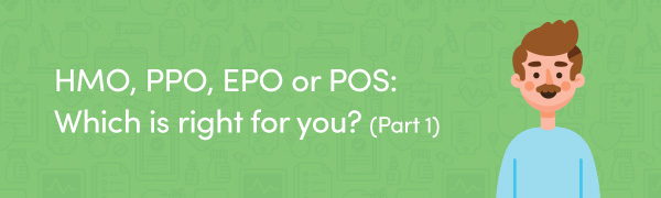 Blog-Banner-HMO-PPO-EPO-Part1
