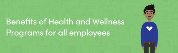 Benefits-of-health-and-wellness-programs