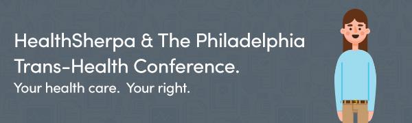 HealthSherpa-Philadelphia-Trans-Health-Conference