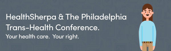HealthSherpa-Philadelphia-Trans-Health-Conference